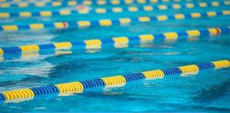 Fara inot spre Jocurile Olimpice! O noua amanare in programul competitional