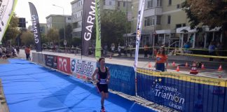 Romania este prima la European Masters Athletics intrecere organizata online