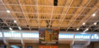 U CSM Cluj Dinamo a ocupat primul loc la Campionatele Nationale de judo