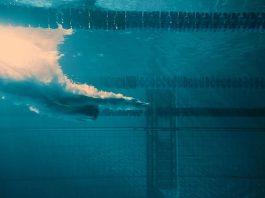 David Popovici a castigat titluri la 100 metri liber şi la 200 metri mixt.