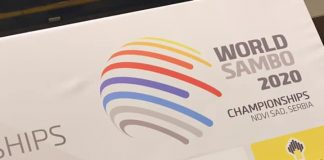 Premiera pentru Romania la sambo. Evoluția la Mondiale cu titlu suprem si medalii