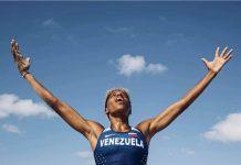 Cele cinci candidate la câştigarea trofeului rezervat atletei anului