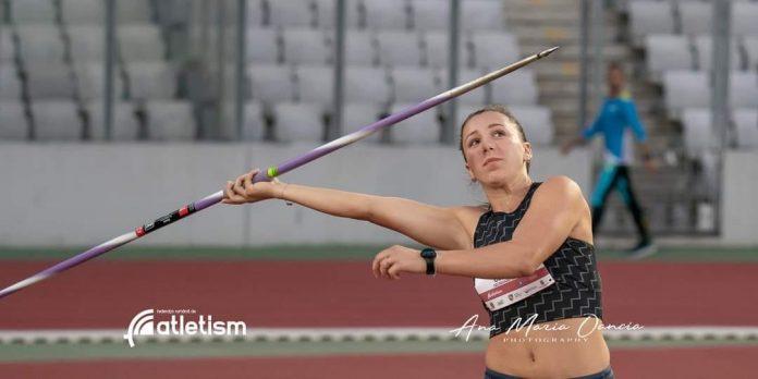 Piteșteanca Georgiana Ciurea :o dorință, un vis, o chemare!