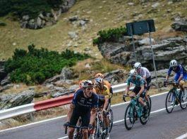 Repere in 2021 pentru ciclistii romani.Start in Turul Romaniei pe 30 august