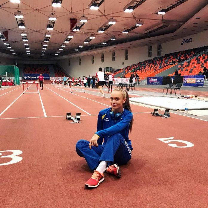Marina Baboi și Doina Voinea obțin un rezultat de top în Franța