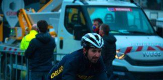 Team Delko a câștigat! Echipa lui Eduard Grosu a dominat Turul Turciei!