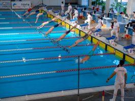 Rezultate la natație în ziua a 3-a de concurs la Cupa României