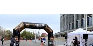 Câștigători la Campionatele Naționale de Ultra Alergare. Declarația lui Corneschi