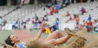 Cele mai bune rezultate ale românilor la Europenele de atletism de la Cluj