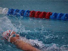 Bianca Costea va concura la Jocurile Olimpice de la Tokyo! Vis împlinit la 16 ani