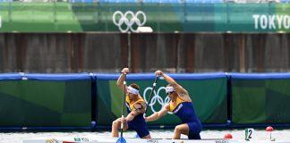 Rezultate ale românilor luni 2 august la Jocurile Olimpice din Japonia