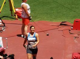 Rezultatele românilor de duminică, 1 august, la Tokyo, la Jocurile Olimpice